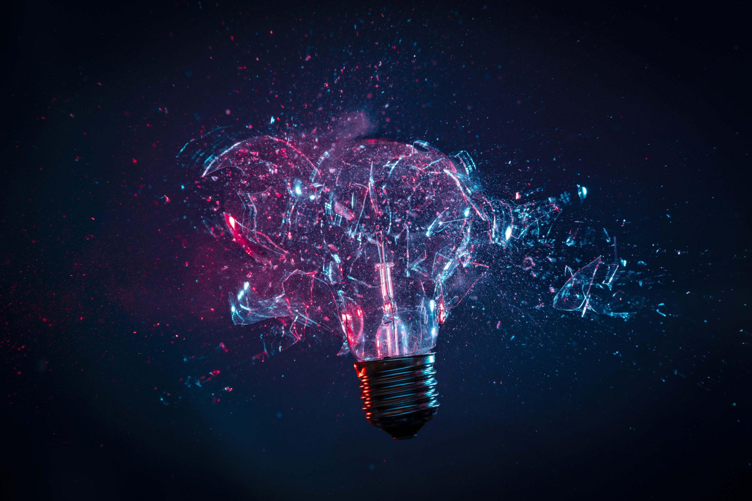 O que faz uma consultoria de inovação?