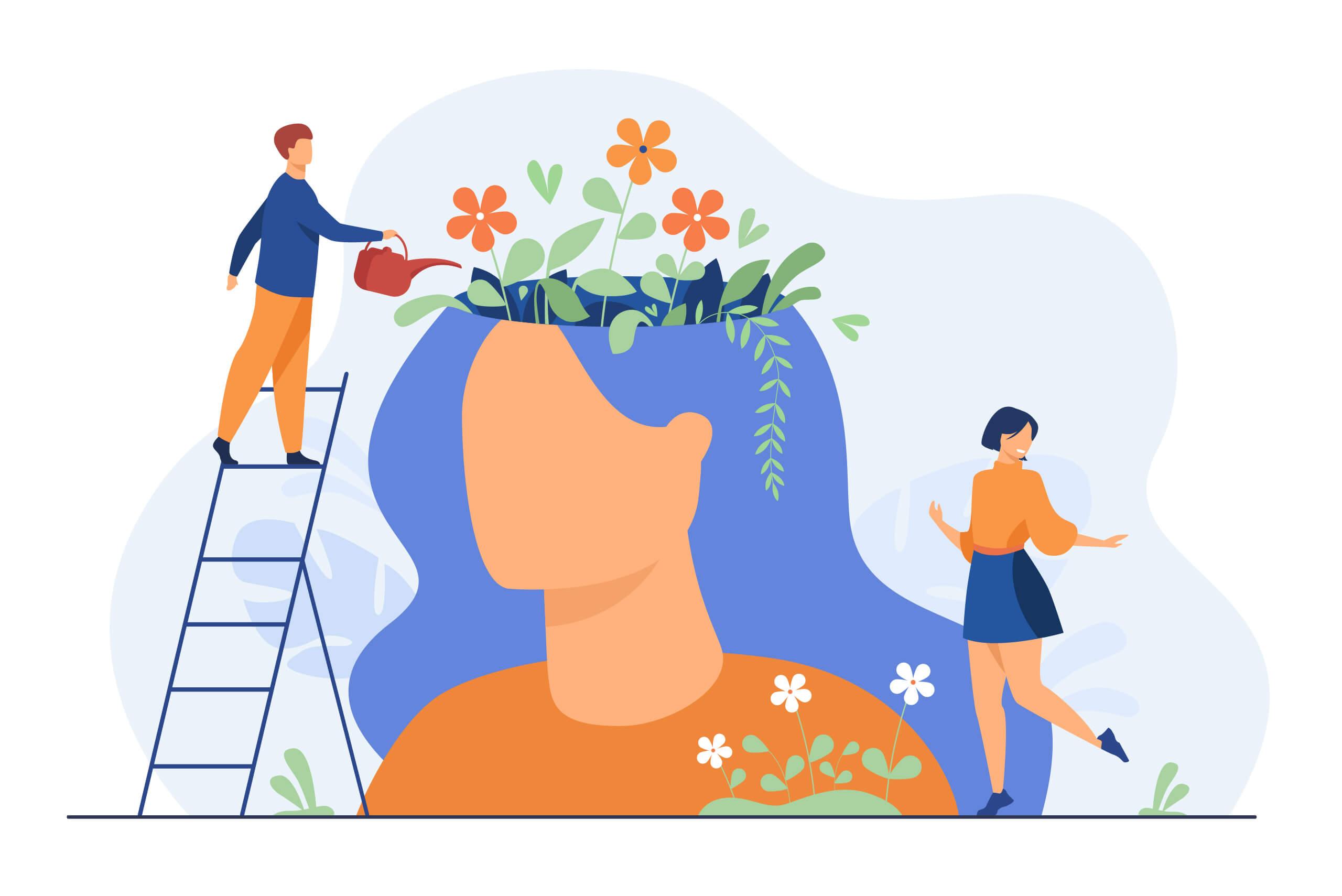 Como minimizar o viés inconsciente no ambiente de trabalho