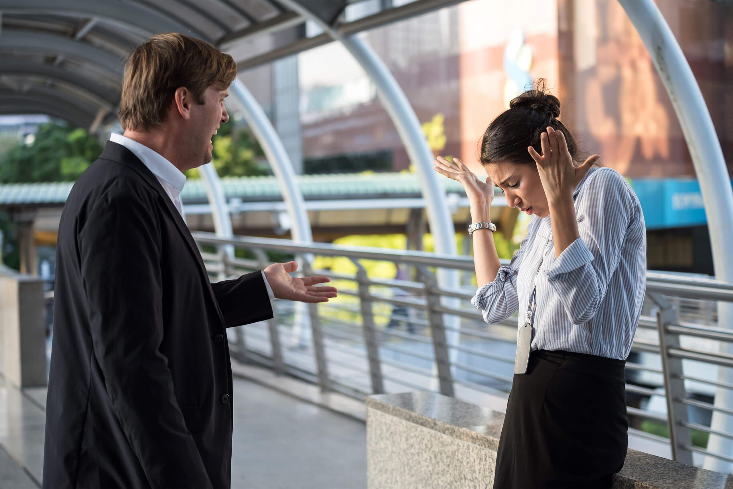 Como a Comunicação Não Violenta impacta positivamente uma empresa