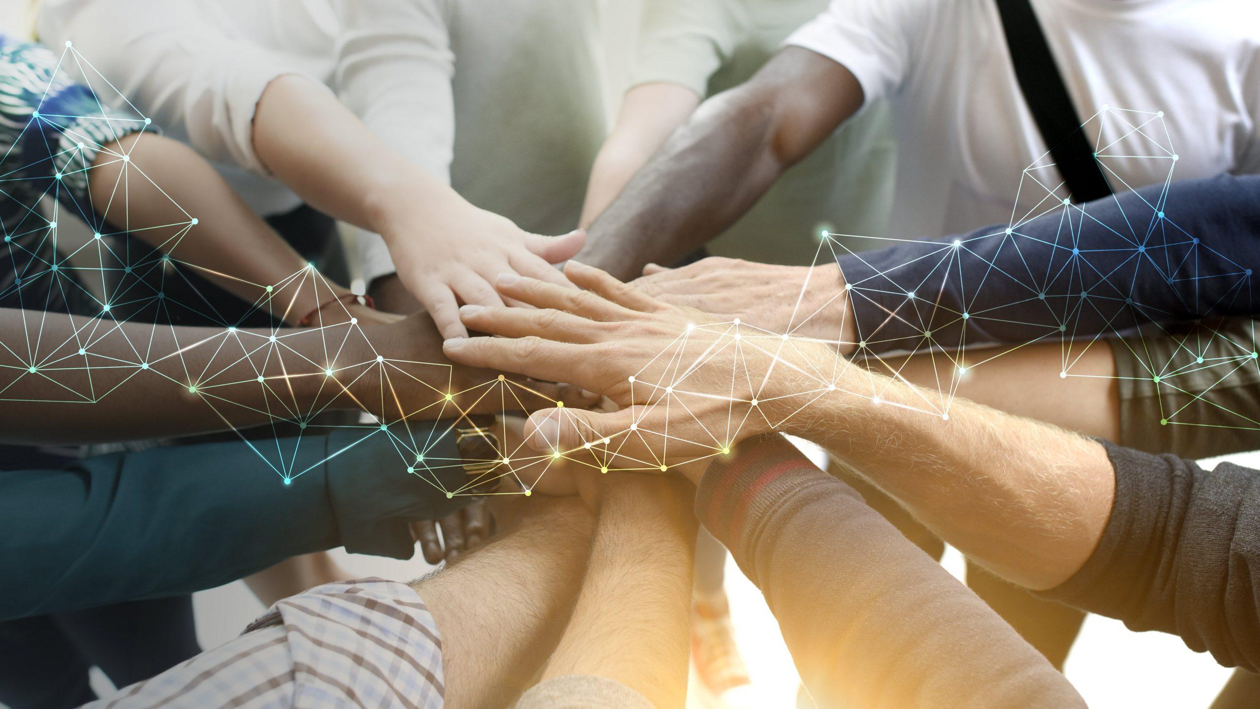 A humanização se aliando aos resultados