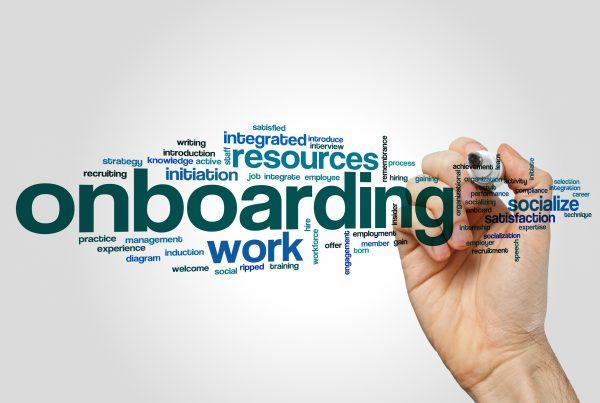 Logo-Onboarding-Criatividade